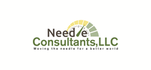 Needle Consultants, LLC